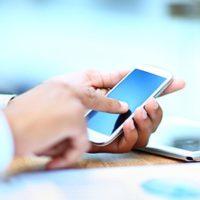 Handy/Smartphones