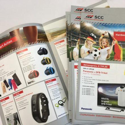 stahlgruber-scc-marketing-refernzen-02