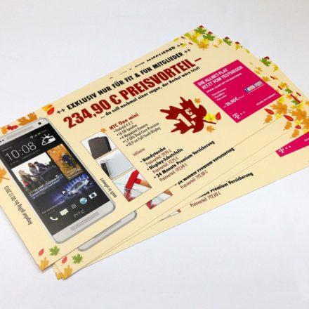 stahlgruber-scc-marketing-refernzen-09